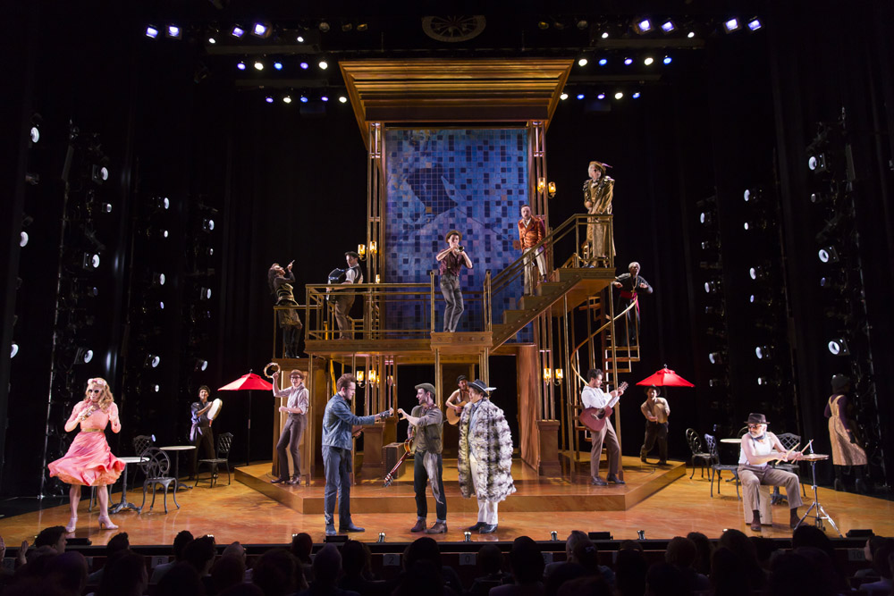 taming-of-the-shrew-shakespeare-theatre-co-4