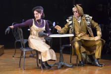 taming-of-the-shrew-shakespeare-theatre-co-10