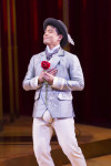 taming-of-the-shrew-shakespeare-theatre-co-13
