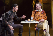 taming-of-the-shrew-shakespeare-theatre-co-14