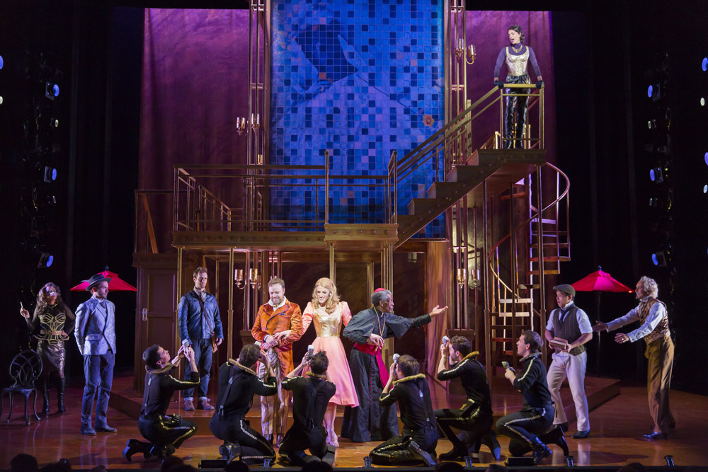 taming-of-the-shrew-shakespeare-theatre-co-16