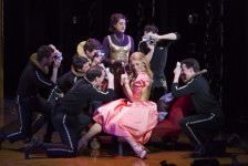 taming-of-the-shrew-shakespeare-theatre-co-18