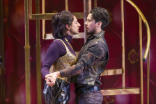 taming-of-the-shrew-shakespeare-theatre-co-21