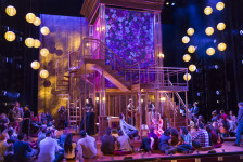 taming-of-the-shrew-shakespeare-theatre-co-32
