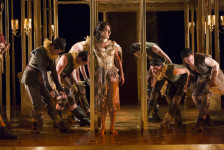 taming-of-the-shrew-shakespeare-theatre-co-33