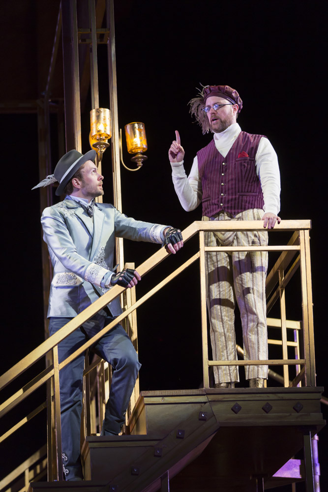 taming-of-the-shrew-shakespeare-theatre-co-38