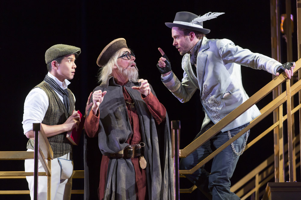 taming-of-the-shrew-shakespeare-theatre-co-39
