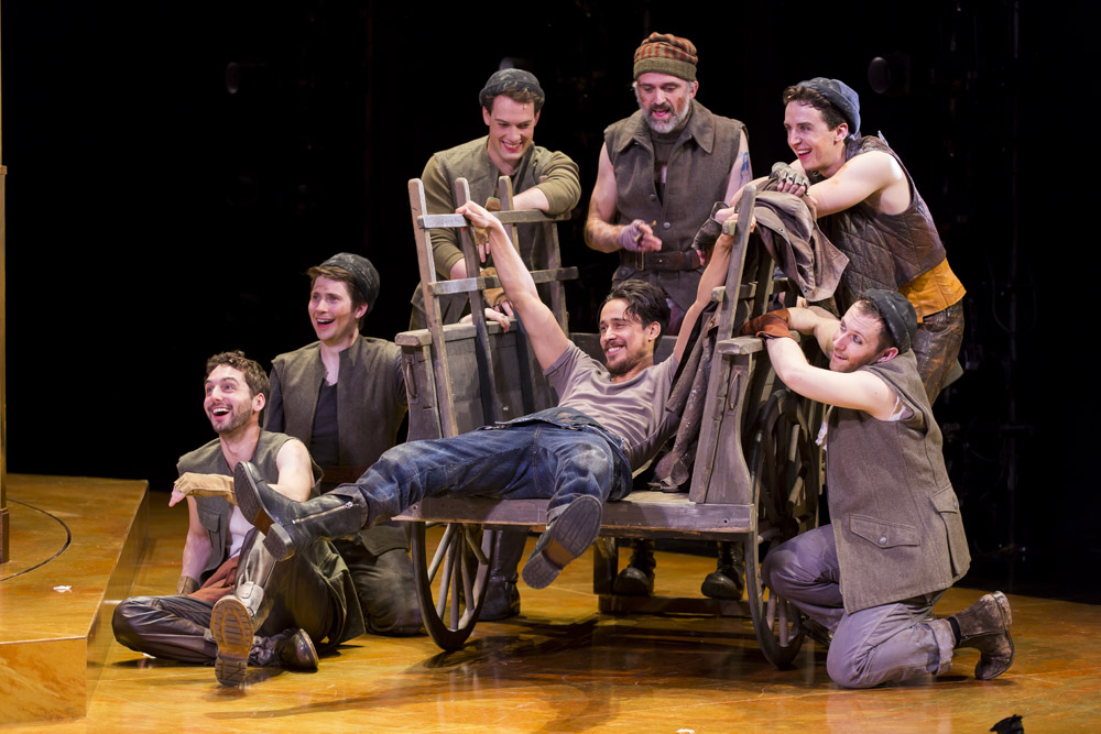 taming-of-the-shrew-shakespeare-theatre-co-41