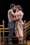 taming-of-the-shrew-shakespeare-theatre-co-43