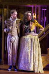 taming-of-the-shrew-shakespeare-theatre-co-54