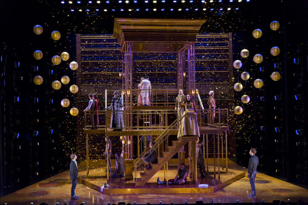 taming-of-the-shrew-shakespeare-theatre-co-55
