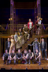taming-of-the-shrew-shakespeare-theatre-co-56