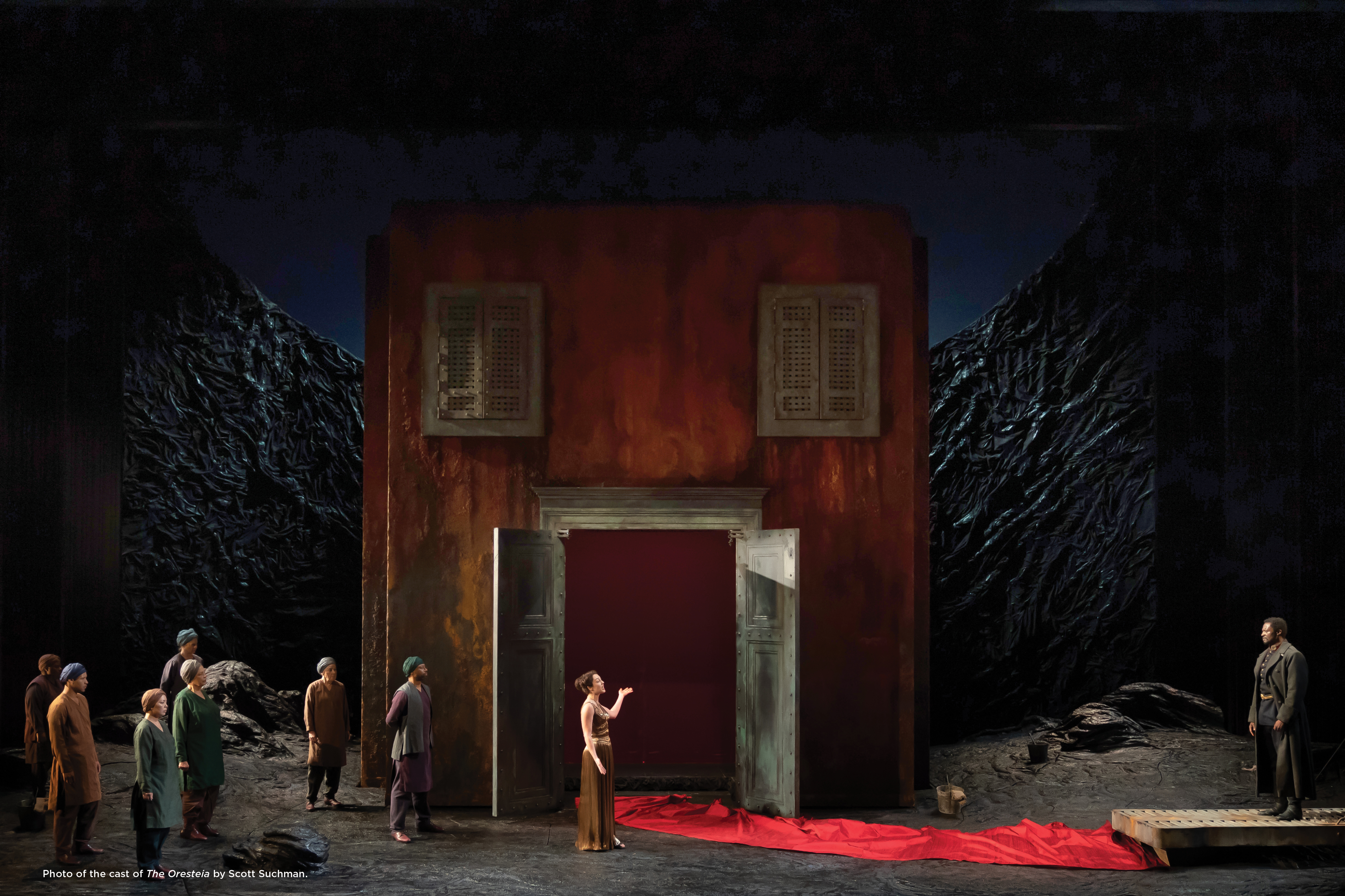 oresteia-captions11